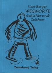 Veröffentlichen Sie Ihre Gedichte In Unserem Verlag
